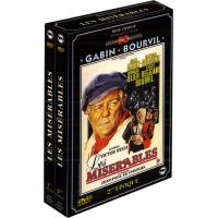 MISERABLES/COFFRET/2 DVD/VF