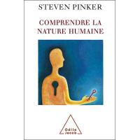 Comprendre la nature humaine
