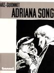 Adriana song