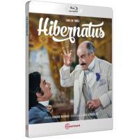 Hibernatus Blu-ray