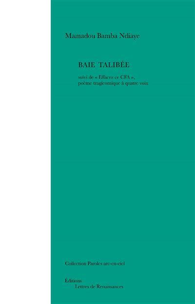 Baie Talibée