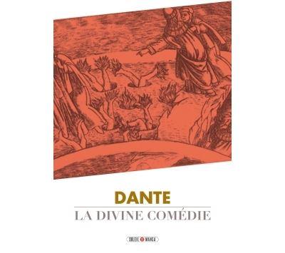 La Divine Comédie - Soleil