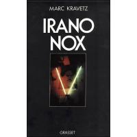 Irano Nox