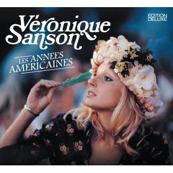 ANNEES AMERICAINES/3CD COFFRET