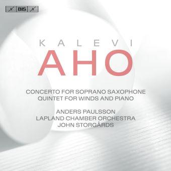 Concerto for.. -sacd-