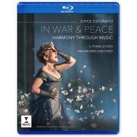 In war & peace -..