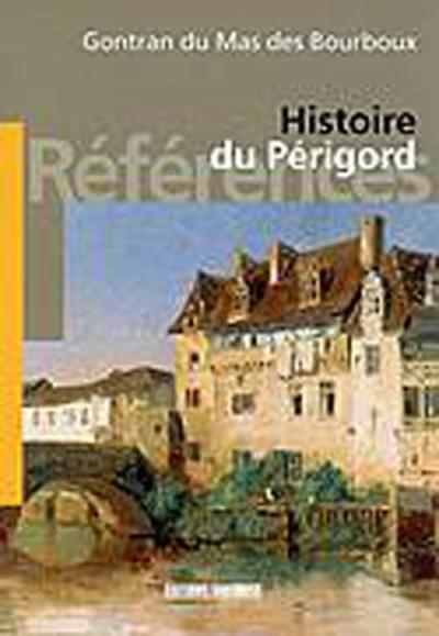 Histoire du Périgord