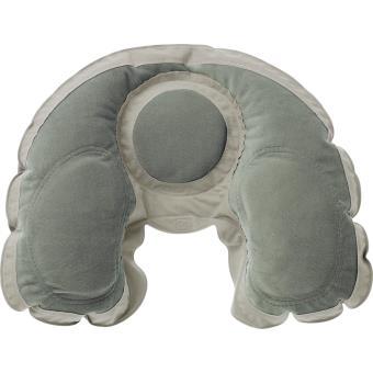 oreiller de voyage anatomique gonflable go travel super snoozer achat prix fnac. Black Bedroom Furniture Sets. Home Design Ideas