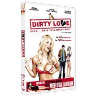 DIRTY LOVE-VF