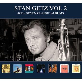 Seven classic.. -digi-