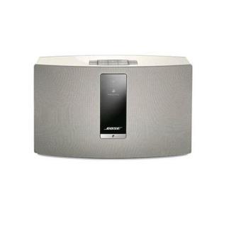 Enceinte Bluetooth Bose SoundTouch 20 III Blanc
