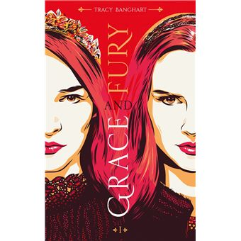 Grace and FuryGrace and fury,1