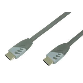 TEMIUM TEMIUM CABLE HDMI 3M 2.0 4K