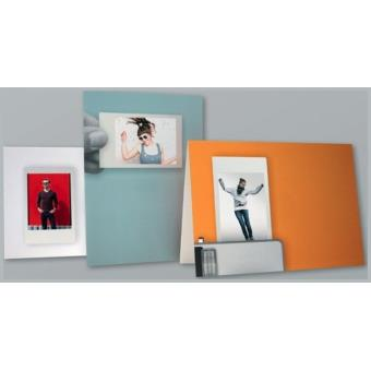 Cartes postales Leica pour Sofort