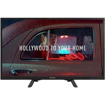 Panasonic TX-32FS400E HD TV