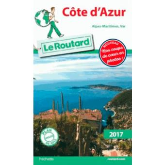 Provence & the cote d'azur travel guide lonely planet us.
