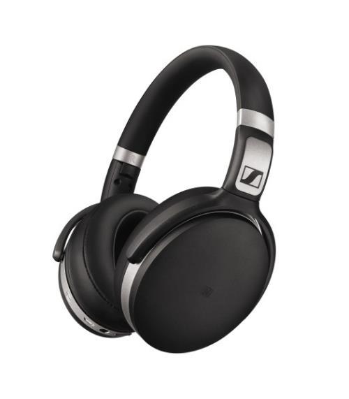 Casque Sennheiser HD 4.50 Bluetooth NC Wireless