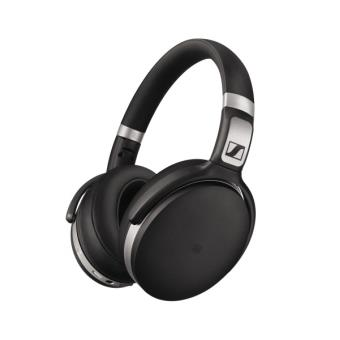 Casque Sennheiser HD 4.50 Bluetooth NC Wireless