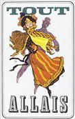 Le Sourire 1901-1904