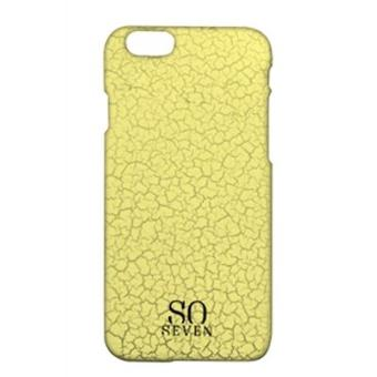 coque seven iphone 6