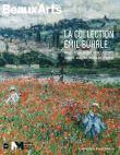 La collection emil buhrle.manet,degas,renoir,monet,cezanne,gauguin,van gogh