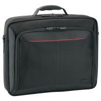 Targus XL 17 - 18.4 inch / 43.1 - 46.7cm Deluxe Laptop Case - draagtas voor notebook