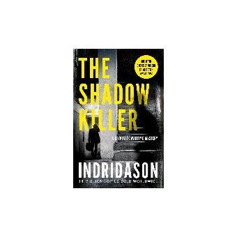 The shadows killer