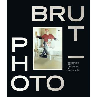 Photo - Brut