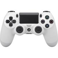 PS4 Controller Sony Dual Shock 4 wit