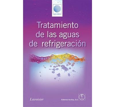 Tratamiento de las aguas de refrigeracion