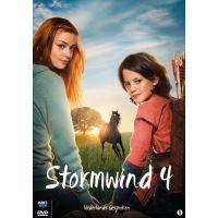 STORMWIND 4-NL