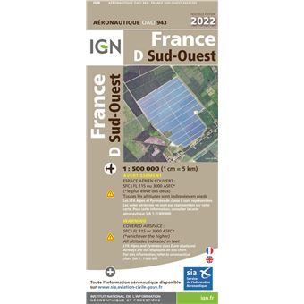 France Sud-Ouest