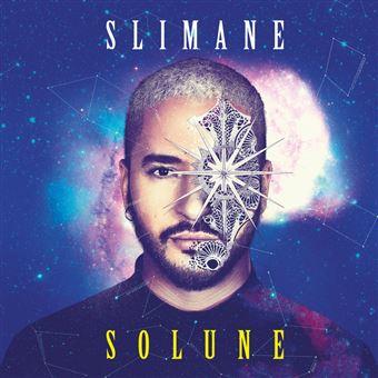 SOLUNE/REEDITION