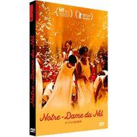 Notre-Dame du Nil DVD