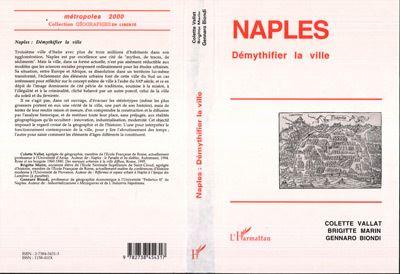 Naples : démythifier la ville