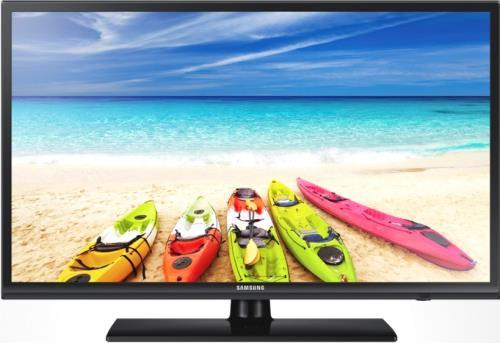 """81.28 cm (32""""), TV LED HD, Tuner Analogique"""