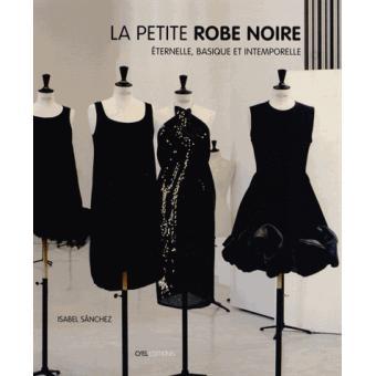 la petite robe noire reli collectif achat livre achat prix soldes fnac. Black Bedroom Furniture Sets. Home Design Ideas