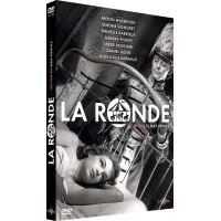 La Ronde DVD