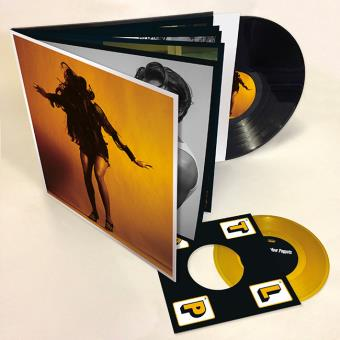 Everything You Ve Come To Expect Exclusivit 233 Fnac Edition