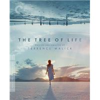 Life 2pc / 4k ws /criterion collection tree of/gb/st gb/ws
