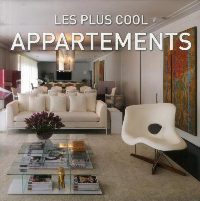 Les plus cool appartements