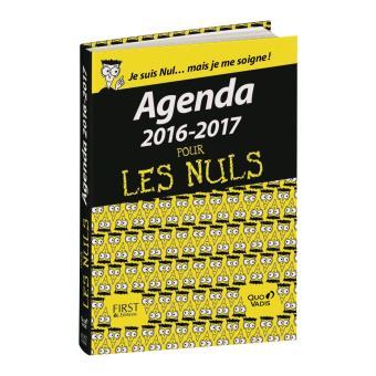 QUOVADIS RDC1 TEXTAGENDA LES NULS