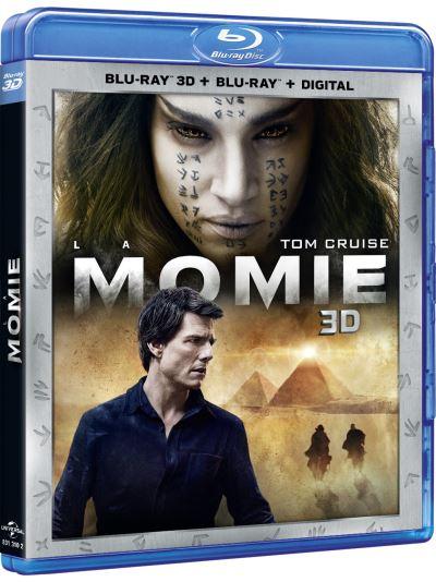 La-Momie-Blu-ray-3D-2D.jpg