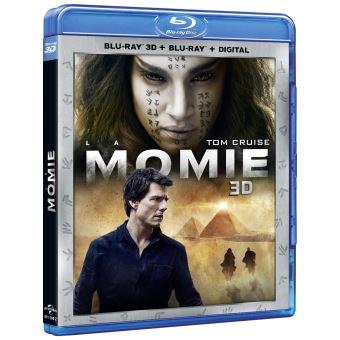 MummyMomie/3d2d
