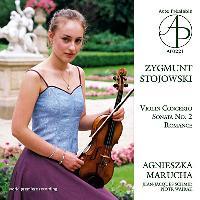 Violinkonzert/Kammermusik für Violine