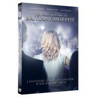 La véritable histoire de Brittany Murphy DVD