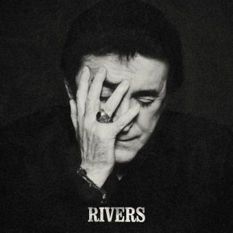 Dick Rivers