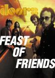 Feast of Friends DVD