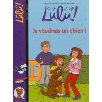 C'est la vie Lulu