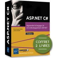 Asp.net c±
